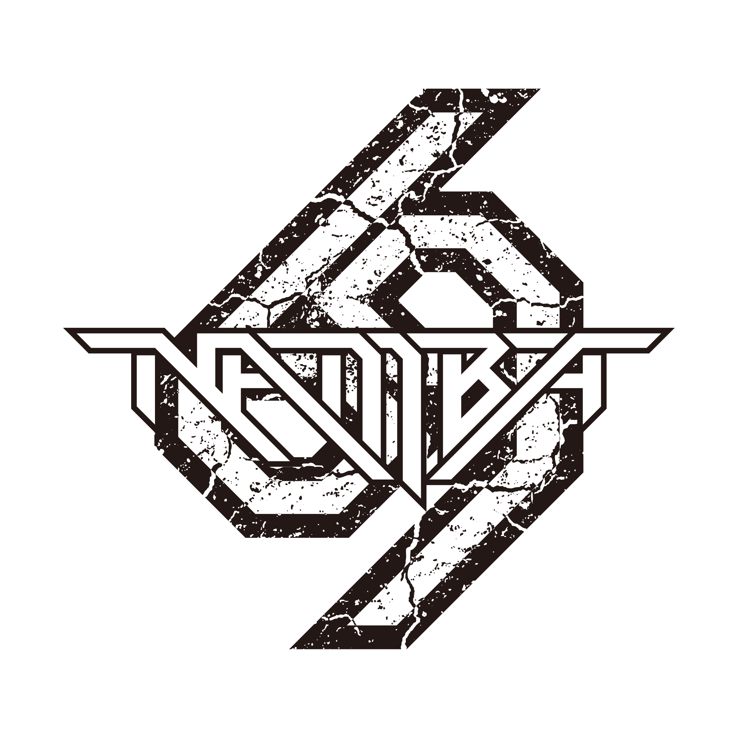 "TOTALFAT ""Evolve + Infect"" TOUR 2019"
